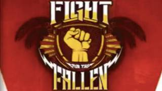 fight-for-the-fallen-2021