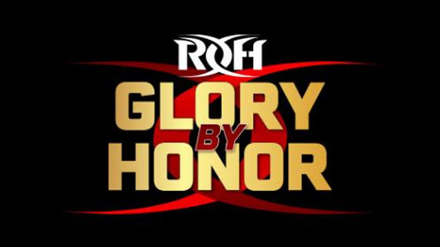 glory-by-honor-2021