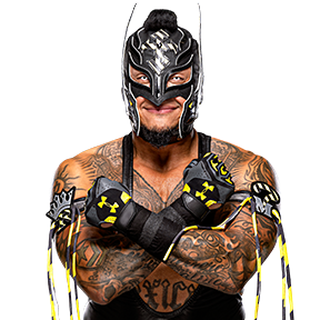Rey-Mysterio wwe roster 2021