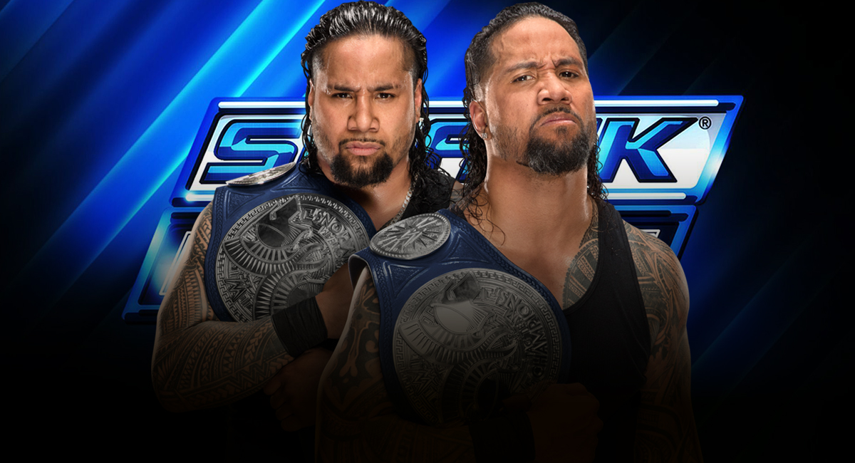 The-usos-smackdown-Tag-Team-Champions-2021
