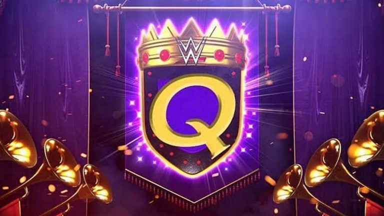 Report: WWE To Host Queen of the Ring Tournament Final in Saudi Arabia