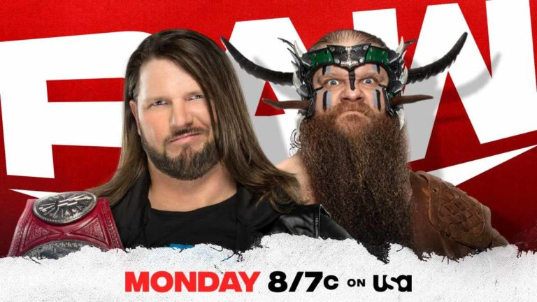 WWE RAW Preview 12 July 2021: MITB Go-Home Show