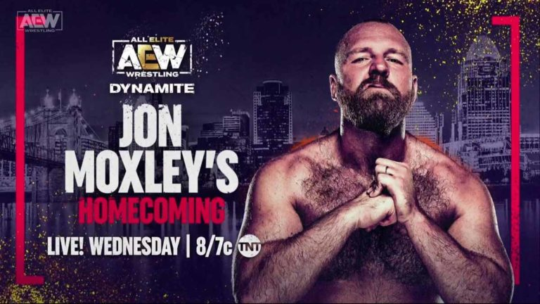 AEW Dynamite September 8, 2021- Results & Live Updates(w/ Preview)